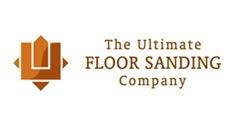 Floor Sanding Winchester